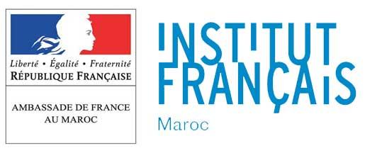 La France au Maroc