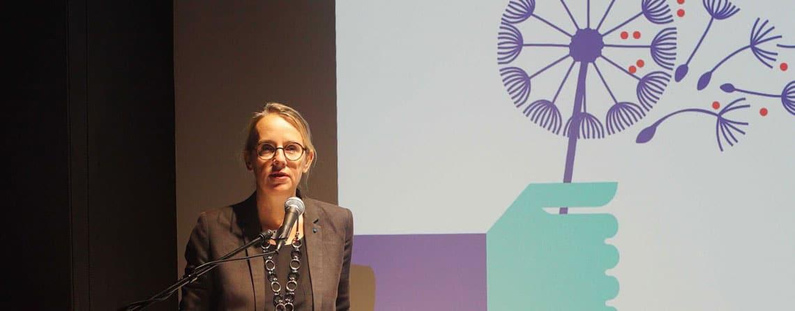 Programmation éclectique pour la saison culturelle 2019/2020 de l'Institut français au Maroc
