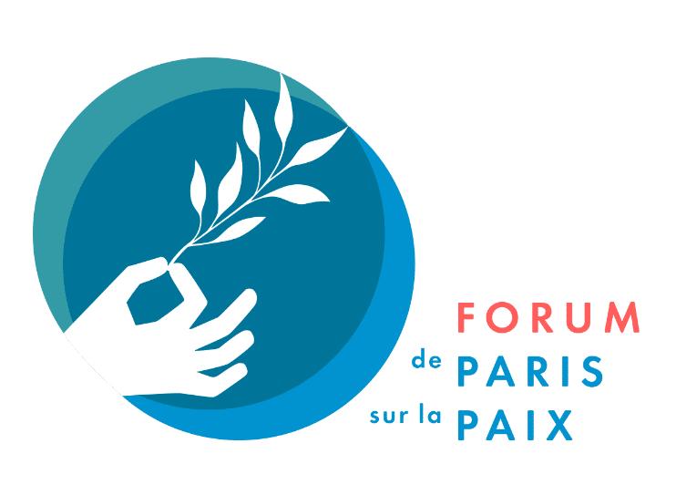 L'appel à projets du Forum de Paris sur la Paix est toujours ouvert !