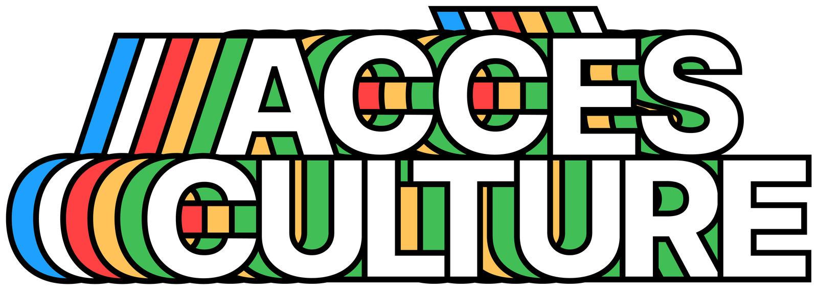 L'appel à projets Accès Culture est ouvert !