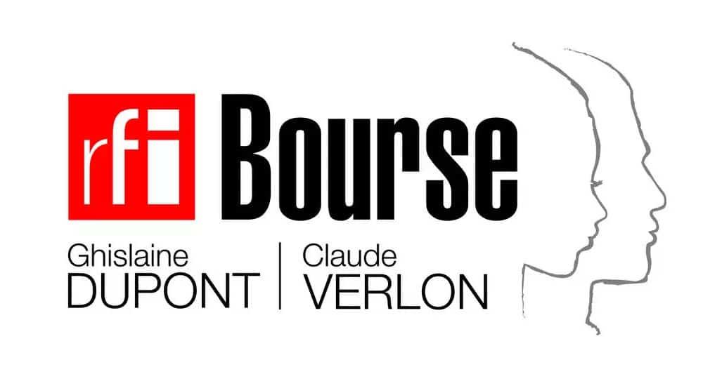 Appel à candidatures « Bourse Ghislaine Dupont et Claude Verlon » 2020 de RFI